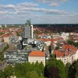Hannover — Stock Photo #10482633