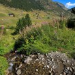 Andorra — Stock Photo #9045996
