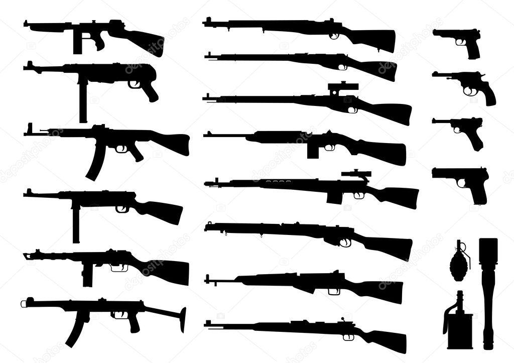 world war z script pdf download