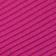 Stock Photo: Background from knitted surface