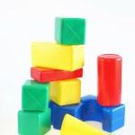 Children toys — Stock Photo #8175889