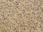 Granite texture — Stock Photo