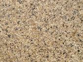 Textura de granito — Foto Stock