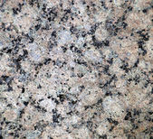 Seamless granite texture — Stock Photo