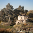 Cordoba Watermill - Stock Photo