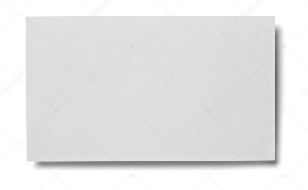 medical white paper format templates .