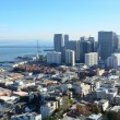 SFrancisco — Stock Photo #9228769