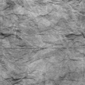 Grunge arrugado — Foto de Stock