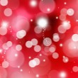Valentines day background — Stockfoto