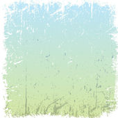 Pastel grunge — Stock Photo