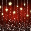 Christmas background — Stock Photo #8073911