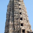 Hinduism temple - Foto Stock