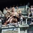 Hinduism temple — Photo #8830846
