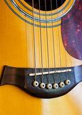 Gitara elektryczna 2 — Zdjęcie stockowe