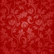 Royalty-Free Stock Imagen vectorial: Decorative seamless pattern