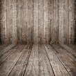 Old wood planks texture - Lizenzfreies Foto