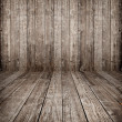 Old wood planks texture - Stockfoto