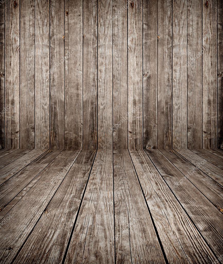Texture de planches de bois ancien photographie - Planche bois flotte acheter ...