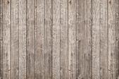 Old wood planks texture — Stock Photo