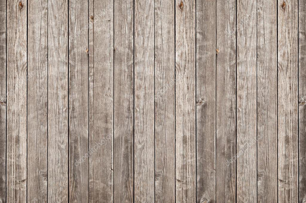 Scarica - Texture di tavole di legno stagionato vecchio — Immagini ...