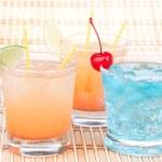 ������, ������: Alcohol margarita cocktails long island Iced tea