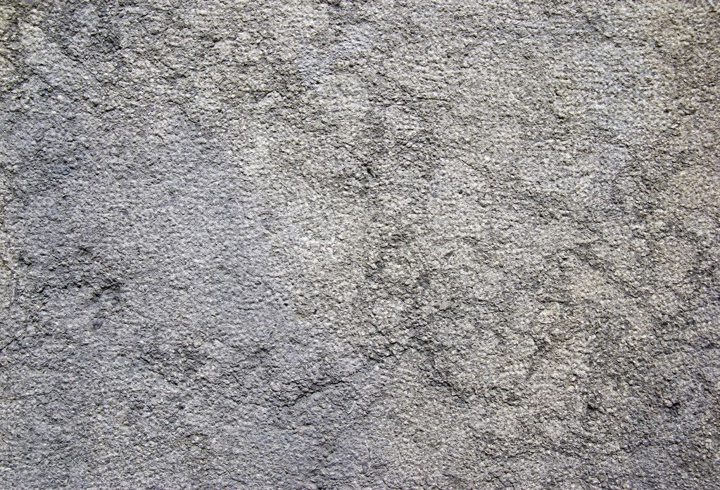 Gray textured wall. Good as backdrop or background. — Stock Photo #7992914