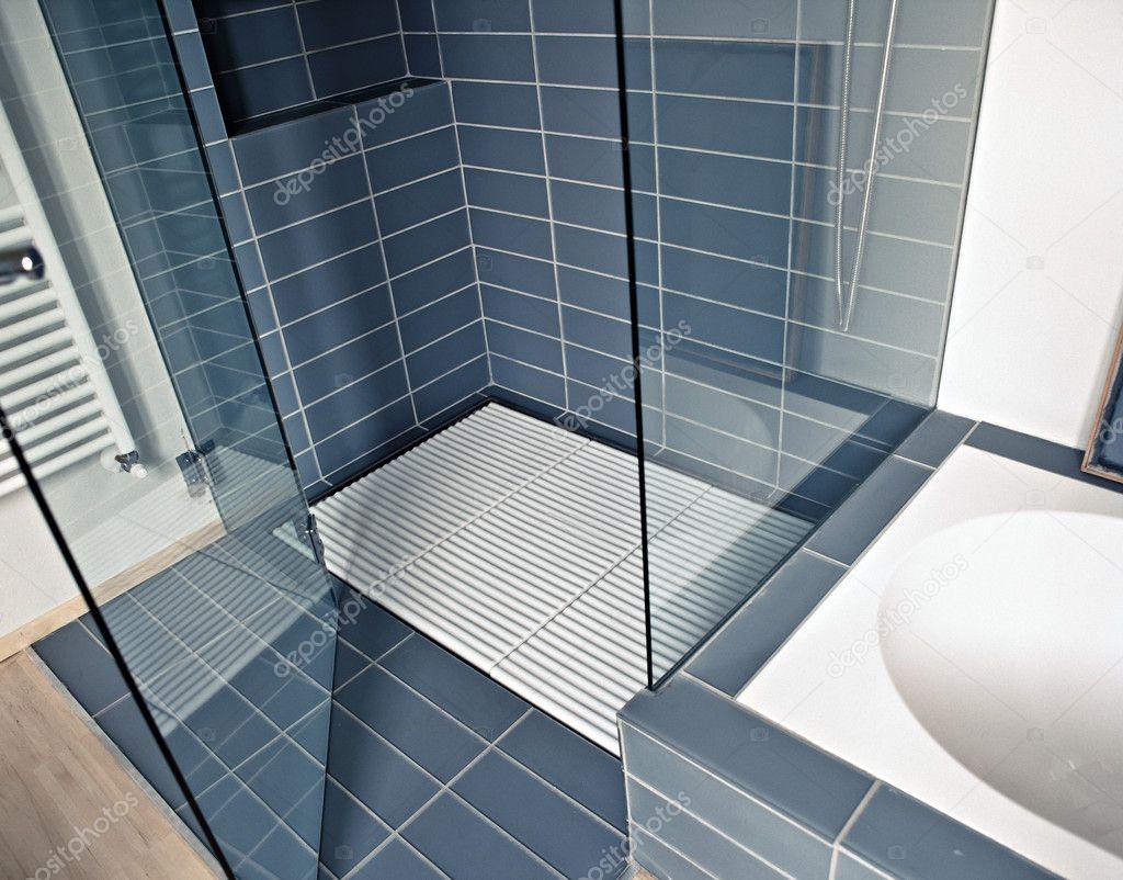 Moderna badrum bilder ~ Xellen.com