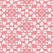 Royalty-Free Stock Vector Image: Lace seamless pattern