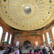 Quincy Market — Stock Photo #10101149