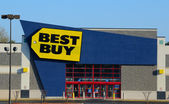 Best Buy — Photo
