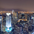 Manhattan - Foto Stock