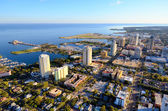 St. Petersburg, Florida — Stock Photo