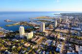 St. Petersburg, Florida — Stock fotografie