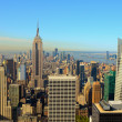 Landmarks in New York City - Photo