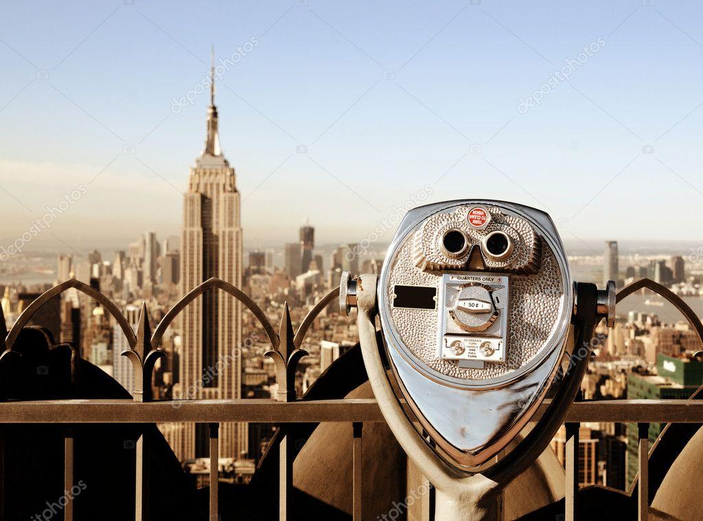 Landmarks in new york city stock editorial photo 9555376 for New york landmarks