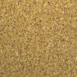 Noticeboard cork background — Stock Photo #9002484