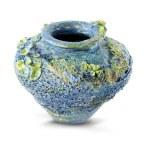 Vase ceramie — Stock Photo #10549083