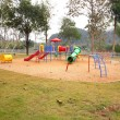 Playground — Stock Photo #10581869