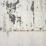 Peeling wall. — Stock Photo