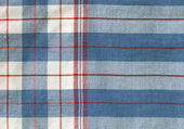 Thai Fabric — Stock Photo