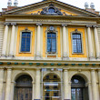 Stockfoto: Swedish Academy