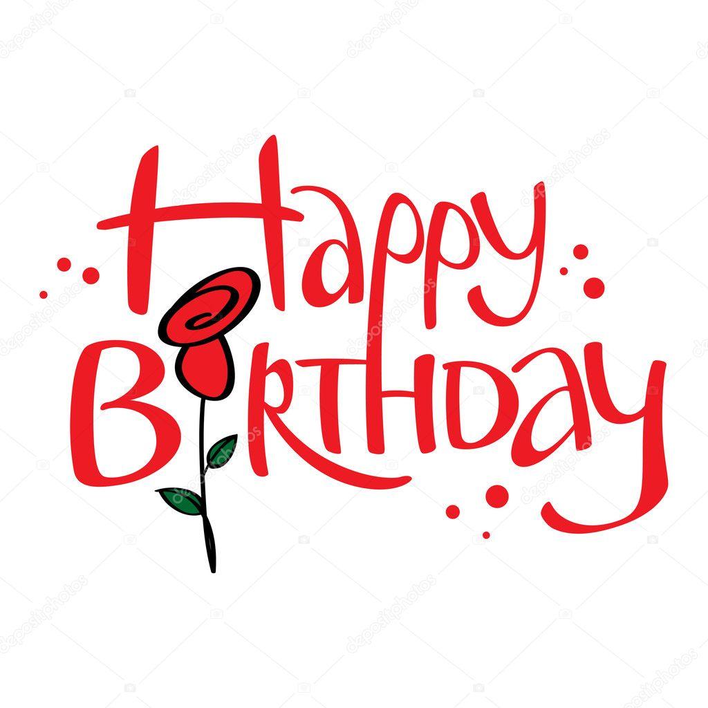 Cart 227 o postal de felicita 231 245 es evento feriado feliz anivers 225 rio