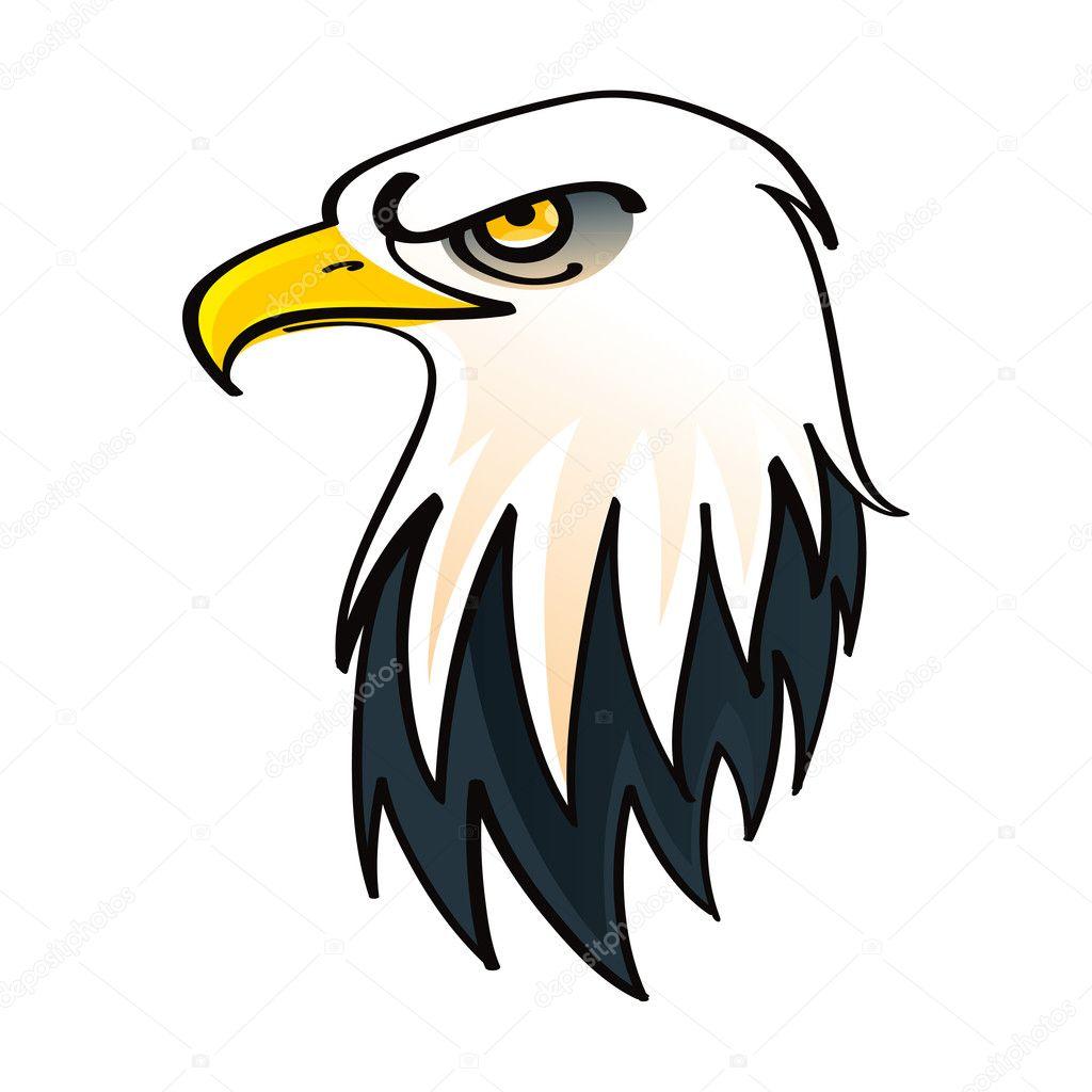 Resultado de imagem para a águia americana símbolo da américa