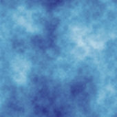 Mist seamless texture. — Stock Photo