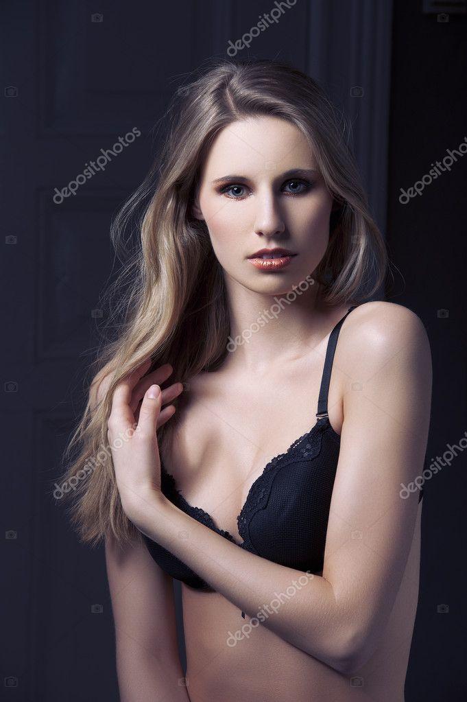 Glycolix Elite Facial Cream 15% (1.6 oz.) (All Skin Types)