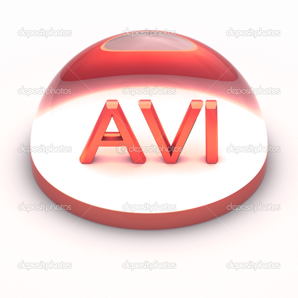 3D Style file format icon