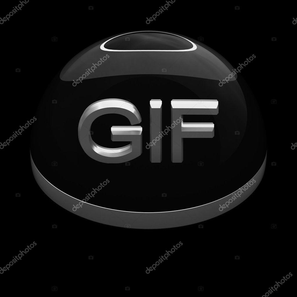 изображения формата gif: