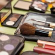 Cosmetics — Stock Photo #8868431