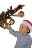 Holiday — Stockfoto
