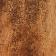 Wood texture old background — Stock Photo #8010906